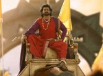 Baahubali 2 Will Shatter 1st Day Records