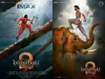 Vijayendra Prasad On About Baahubali 2 Movie