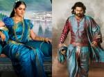 Baahubali 2 Ss Rajamouli S Film Will Rake Rs 1000 Crores