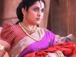 Ramya Kirshna Ad Is Reason Baahubali 2 Interval Leakage
