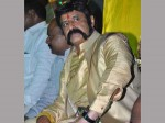 Nandamuri Fans Association President Died
