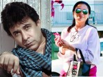 Deepak Tijori S Wife Shivani Breaks Silence Says Her Husband Has Crossed All Limits Of Democracy