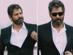 Dhruva Natchathiram New Teaser Chiyaan Vikram Redefines Swag In This Spy Thriller