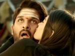 Allu Arjun S Duvvada Jagannadham Release Date Postponed