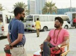 Dj Duvvada Jagannadham Re Shoots Climax Again