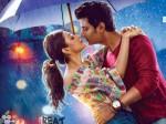 Enthavaraku Ee Prema Movie Review