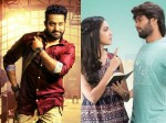 th National Awards Complete List The Winners