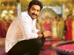 Junior Ntr S Movie Shooting At Chilkuru Temple