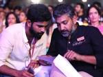 Karthikeya Interview About Baahubali 2 Movie