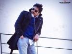 Actor Sonu Sood Is Playing As Villain Pawan Kalyan S Movie