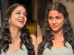 Looking Forward Do Glamorous Roles Too Lavanya Tripathi