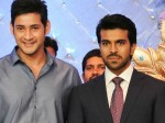 Mahesh Babu Speaks About Friendship With Charan Fan Wars