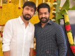 After Pawan Kalyan Junior Ntr Also Makes Him Dummy