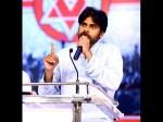 Janasena Chief Pawan Kalyan Serious Over Bjp Mp Tarun Vijay