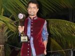 Reality Tv Star Pratham Swallows Sleeping Pills Live On Facebook