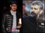 Ss Rajamouli Confirms Talking Aamir Khan About Mahabharata