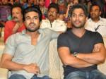 Charan Arjun Multi Starrer Movie