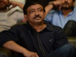 Director Ram Gopal Varma Made Shocking Comments Targeting Film Personalities