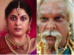 Baahubali The Conclusion Many Questions Rises Eyebrows