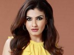 Raveena Tandon Slyly Taunts Salman Khan Aamir Khan Working With Younger Heroines