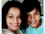 Renu Desai Twitter On Akhira 13th Birthday