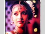 Renu Desai An Extremely Strong Memory From The Shoot The Pa