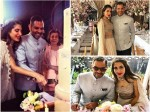 He S Rich Man Karisma S Ex Husband Sunjay Kapur Priya Sac