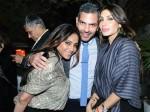 Karisma Kapoor S Ex Husband Sunjay Kapur Gets Married The Third Time To Priya Sachdev