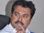 It Dept Issues Summons Tamil Nadu Minister C Vijayabhaskar