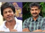 Shah Rukh Khan S Dream Project Is Mahabharata