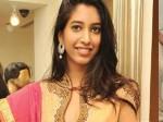 Akkineni Akhil S Ex Girl Friend Shriya Bhupal Marriage Confirmed