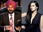 Why Navjot Singh Sidhu Is Missing From The Kapil Sharma Show