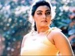 Tamil Actor Vinu Chakravarthy Man Who Introduced Silk Smitha Dies