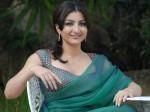 Soha Ali Khan Is Pregnant Flaunts Her Baby Bump