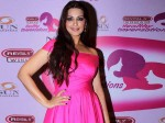 Earlier Female Actors Only Added Glam Quotient The Film Sonali Bendre