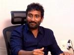 Director Srinu Vaitla Turn As Producer