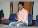 Srinu Vaitla Lost His Flat Due Mister Loss