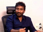 Srinu Vaitla Has Not Taken Remuneration Mister Movie What S The Story