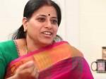 Actor Sudha Hero Nagarjuna Saved My Life Twice