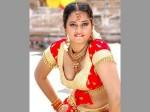 Tamil Actress Suja Varunee Boled Statment