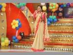 Participant Argues With Anchor Suma Kanakala Star Mahila