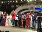 Sidelights Tsr Film Awards