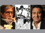 Amitabh Bachchan S Emotional Letter The Veteran Actor Will Make You Cry