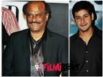 Mahesh Babu S Next With Koratala Siva Has Release Date It Sankranthi