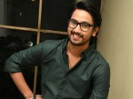Raj Tarun Interview I Will Do Direction But Not This Time