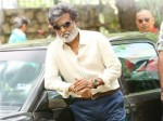 Rajinikanth S 161th Film Is Not Biopic Based On Anyone S Lif