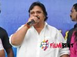 Dasari Narayana Rao Top Priority Story