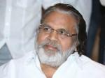 Mahesh Babu Rajinikanth On Dasari Narayana Rao S Death