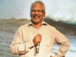 Mani S Next With Aishwarya Rai Ram Charan