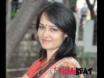 Actress Amala Serious Over Chalapatirao Anchor Ravi